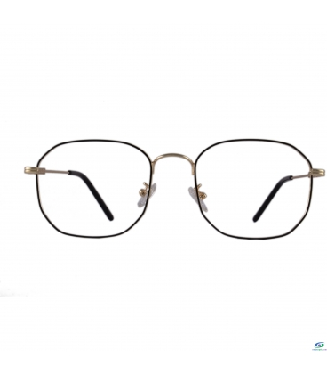 عینک طبی زنانه سوفیا SUOFEIA مدل 8805