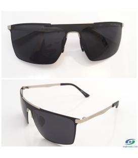 عینک  آفتابی مردانه  PORSCHE DESIGN  کد NE1081