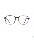 عینک طبی زنانه و مردانه ری بن Ray Ban مدل M3005