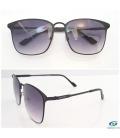 عینک آفتابی مردانه PRADA کد NE1082