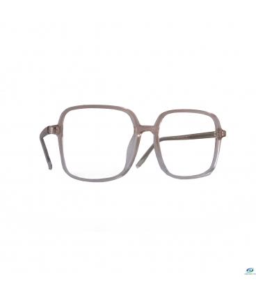 عینک طبی زنانه و مردانه ری بن Ray Ban مدل M3001