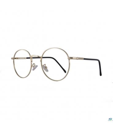 عینک طبی زنانه سوفیا SUOFEIA مدل 8809
