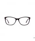 عینک طبی زنانه پتونیا Petunia مدل P 3126 W
