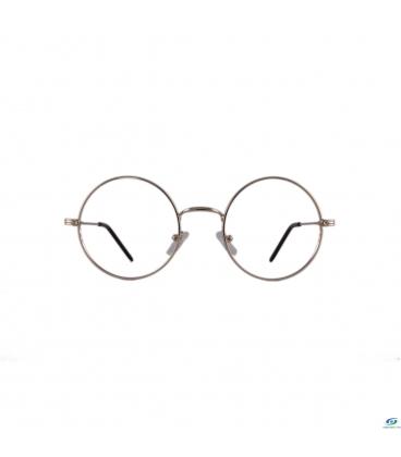 عینک طبی زنانه آنجل Angel مدل 006