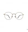 عینک طبی زنانه سوفیا SUOFEIA مدل 8828