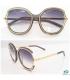 عینک آفتابی زنانه CHLOE کد NE1087
