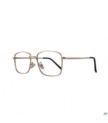عینک طبی زنانه سوفیا SUOFEIA مدل 8822