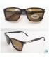 عینک آفتابی مردانه PERSOL کد NE1088