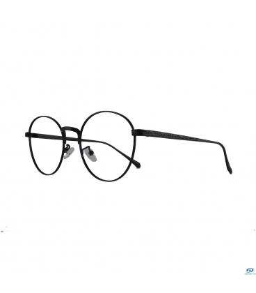 عینک طبی زنانه سوفیا SUOFEIA مدل 001