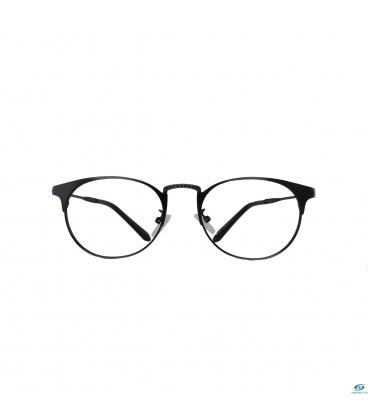 عینک طبی زنانه سوفیا SUOFEIA مدل 3041