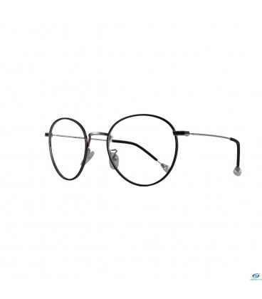 عینک طبی زنانه آنجل Angel مدل 2258