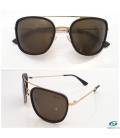 عینک آفتابی مردانه POLICE کد NE1093