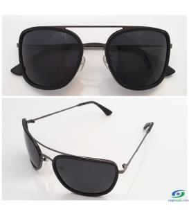 عینک آفتابی مردانه  POLICE  کد  NE1094