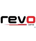 عدسی Revo Free Form Progressive 1.56 Photochromic Standard Gray