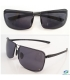 عینک آفتابی مردانه PORSCHE DESIGN کد NE1097