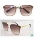 عینک آفتابی مردانه PRADA کد NE1101