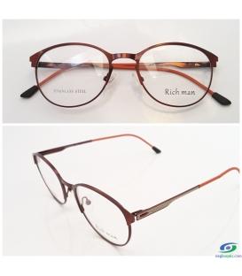 عینک طبی زنانه RICHMAN کد NE1147