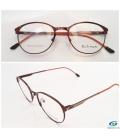 عینک طبی Richman