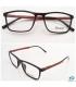 عینک طبی مردانه  PERSIAN  کد NE1155