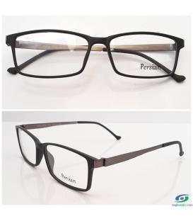 عینک طبی مردانه PERSIAN کد NE1156