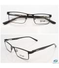 عینک طبی Silver