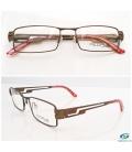عینک طبی People