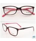 عینک طبی بچه گانه VIOLET کد NE1176