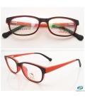 عینک طبی  بچه گانه  HELLO KITTY  کد  NE1177