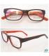 عینک طبی بچه گانه  PLATINUM  کد  NE1180