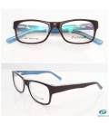 عینک طبی بچه گانه  Platinum
