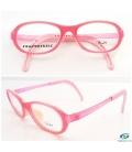 عینک طبی بچه گانه  VIOLET  کد  NE1183
