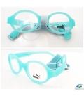 عینک طبی بچه گانه  PUMA  کد  NE1184