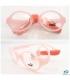 عینک طبی بچه گانه PUMA کد NE1185