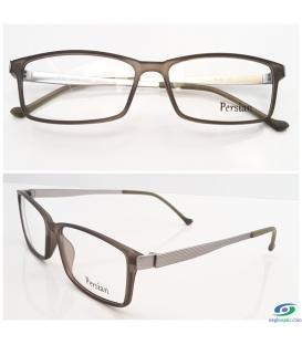 عینک طبی مردانه PERSIAN کد NE1192