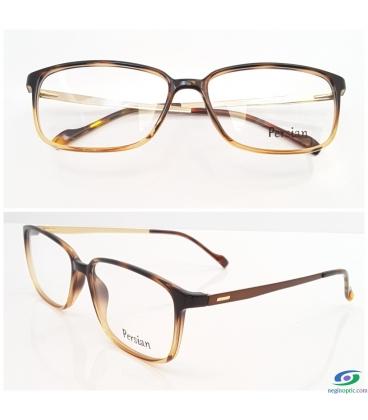 عینک طبی زنانه PERSIAN کد NE1193