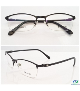 عینک طبی زنانه PRINCES کد NE1196