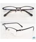 عینک طبی Princes