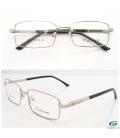 عینک طبی Platinum