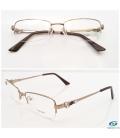 عینک طبی زنانه  VALERIAN  کد  NE1199