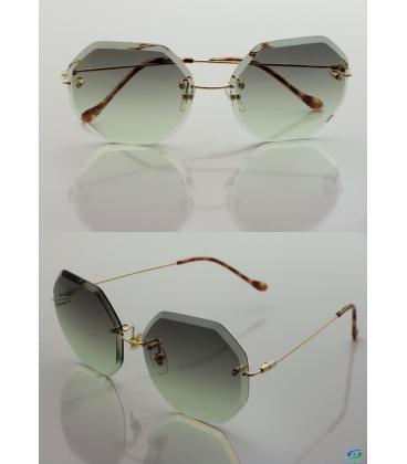 عینک آفتابی مردانه VIOLET NEGIN کد NE1365