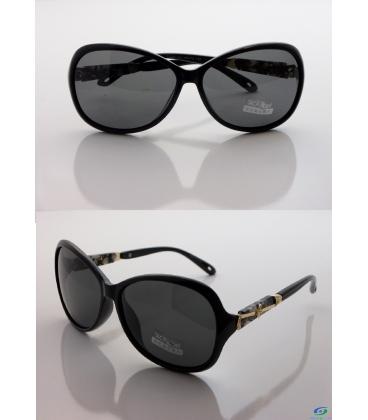 عینک آفتابی زنانه VIOLET NEGIN کد NE1372