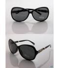 عینک آفتابی Hd Polarized