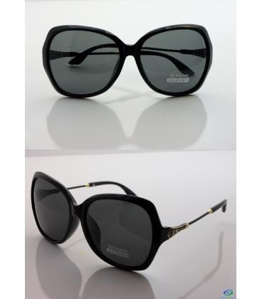عینک آفتابی زنانه VIOLET NEGIN کد NE1373