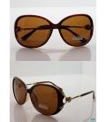 عینک آفتابی زنانه VIOLET NEGIN کد NE1435