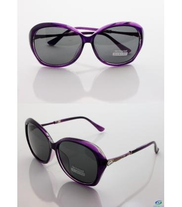 عینک آفتابی زنانه VIOLET NEGIN کد NE1508