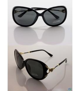 عینک آفتابی زنانه VIOLET NEGIN کد NE1507