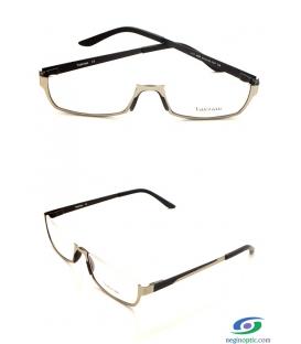 عینک طبی مردانه VALERIAN کد NE1525