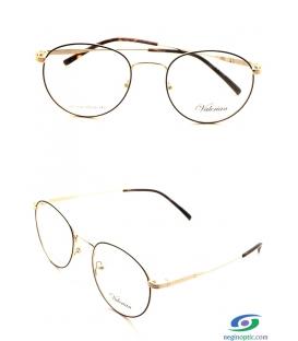 عینک طبی زنانه VALERIAN کد NE1524
