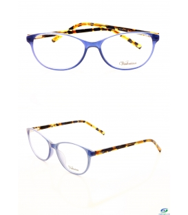 عینک طبی زنانه VALERIAN  کد  NE1438