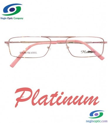 عینک مطالعه Platinum کد NE1359